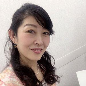 竹本亜也子
